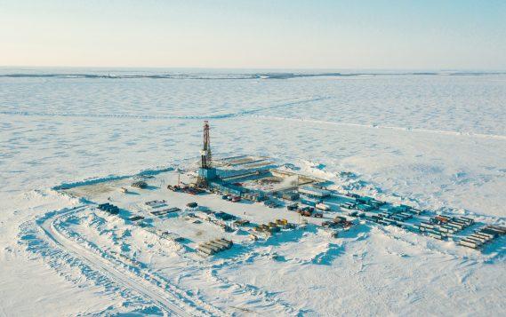«Газпром нефть» развивает проекты на основе долгосрочных рисковых операторских договоров