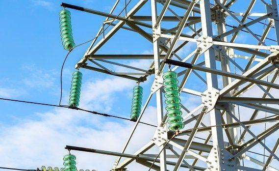 Цифровая система мониторинга запасов устойчивости внедрена в энергосистеме Республики Алтай и Алтайского края
