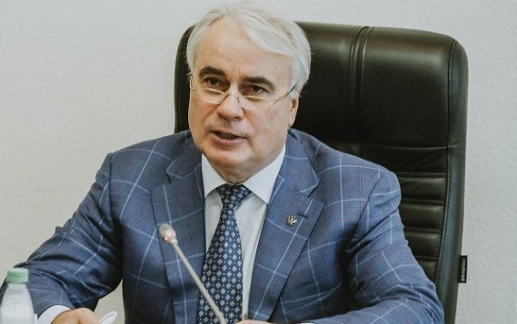 Комитет по энергетике Госдумы РФ в рамках VII созыва рассмотрел 193 законопроекта