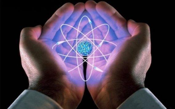 Российский «атом» должны признать углеродно-нейтральным
