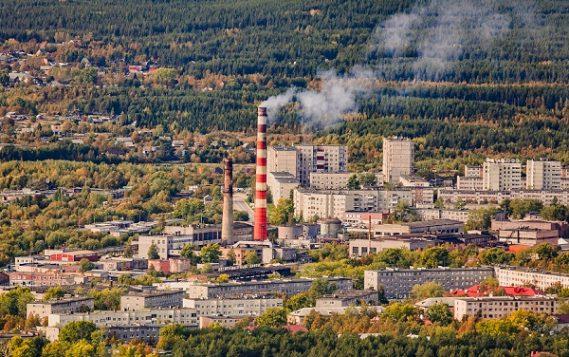 В Кандалакшском районе Мурманской области реализуют комплексные проекты по энергосбережению