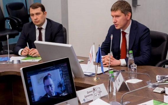Россия существенно повысила свои амбиции на климатическом треке