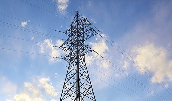 Законы, принятые в сфере электроэнергетики, приближают к завершению реформы отрасли
