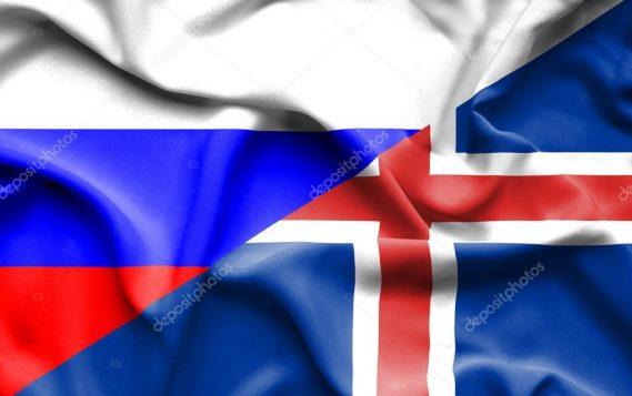 12-я министерская встреча Арктического совета пройдет в Рейкьявике