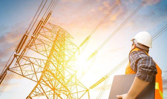 Энергетика стала особенно привлекательной отраслью для технологических стартапов