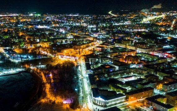 Карельская энергосистема отмечает юбилей – 90 лет