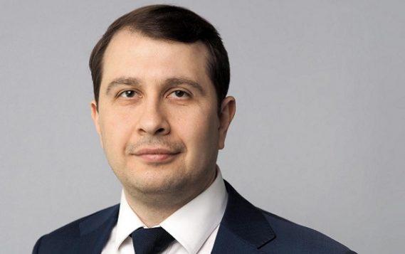 В России создается принципиально новое регулирование экономики, основанное на уровне выбросов парниковых газов