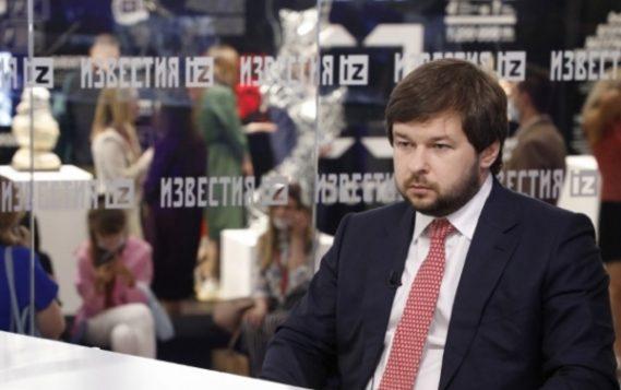 Павел Сорокин: Для корректной работы топливного рынка необходимы системные меры, чем временные
