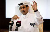 Катарский Министр энергетики призвал не обделять вниманием углеводороды