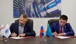 We are back: уральские турбины возвращаются на юг Казахстана