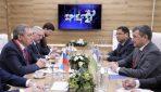 В ходе узбекско-российского сотрудничества рождаются и применяются по-настоящему прорывные технологии