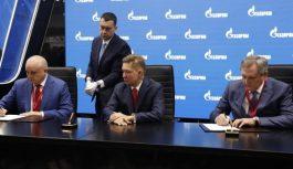 В России будут развивать рынок электронной продукции для создания систем управления в ТЭК