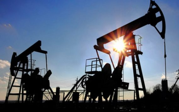 Нефтяные компании проверят на предмет соблюдения антимонопольного законодательства