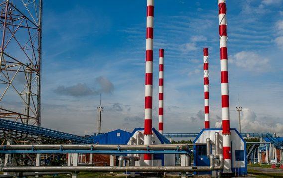 Экономический эффект энергосберегающих мероприятий «Транснефть – Балтика» составил 10,3 млн. рублей
