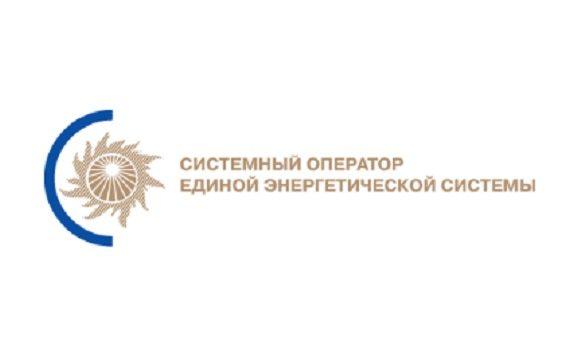 В центральной части ЕЭС России внедрили цифровую систему мониторинга запасов устойчивости