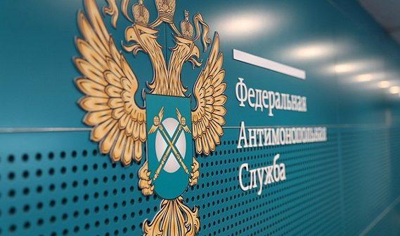 В России простимулируют инвестиции в коммунальную инфраструктуру
