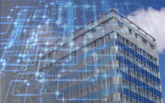 Утверждена дорожная карта по реализации проекта «Новые производственные технологии» стоимостью 17,7 млрд. рублей