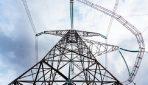В России усовершенствуют систему перспективного планирования в электроэнергетике