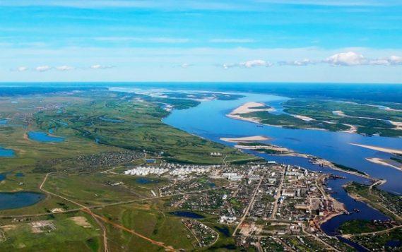 В Якутии реализуют проект строительства гибридных энергокомплексов стоимостью более 470 млн. рублей