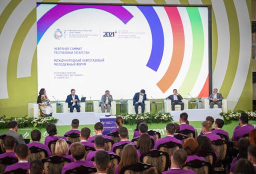 В Минфине заявили, что РФ не будет идти к углеродной нейтральности через фискальные меры