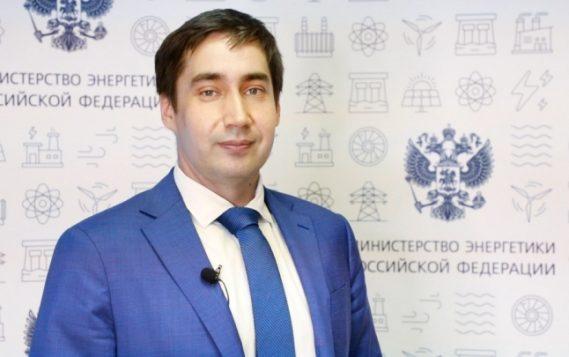 Евгений Грабчак: «Зелёная» повестка не отменяет необходимости использования надежной традиционной генерации»