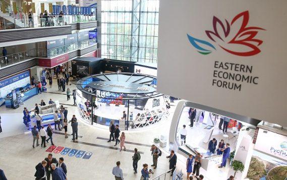 В Якутии планируется построить завод СПГ общей мощностью 530 тыс. тонн