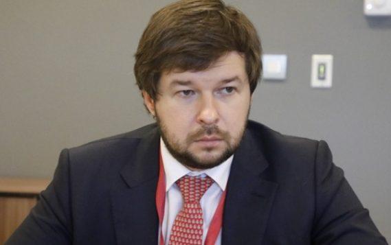 России важно иметь собственные технологии в части зеленых технологий