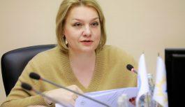 Состоялось заседание совета по профессиональным квалификациям в электроэнергетике