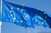 В ЕК сообщили, что газохранилища ЕС заполнены более чем на 70%