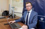 Георгий Попов: «Благодаря механизму «Алькотельной» планируется инвестировать 193 млрд рублей в системе теплоснабжения 29 городов»