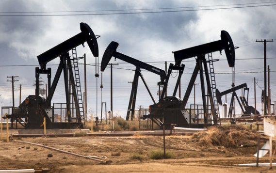 Будет ли в России расти производство нефти