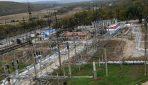 «Россети ФСК ЕЭС» модернизирует подстанцию в Еврейской автономной области, питающую объекты Транссиба и ВСТО