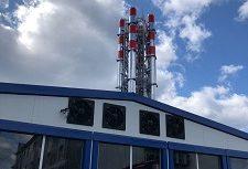 Новые котельные «Роснефти» в Свердловской области позволят вдвое снизить выбросы углекислого газа