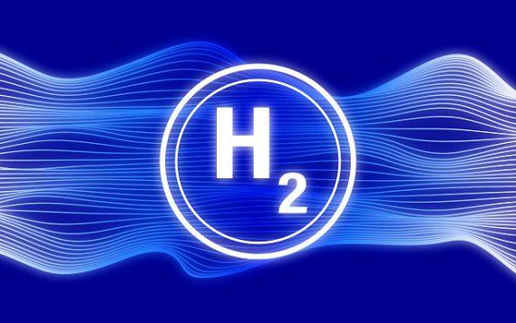 Алексей Кулапин: низкоуглеродная водородная энергетика ускорит глобальный энергопереход РФ