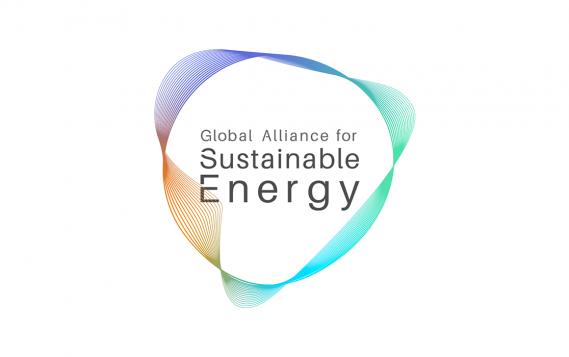Глобальный альянс устойчивой энергетики создан для принятия коллективных действий для достижения полной устойчивости возобновляемой энергетики