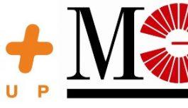 EN+ Group и НИУ «МЭИ» подписали соглашение о сотрудничестве