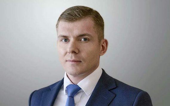 Петр Бобылев из Минэкономразвития назначен заместителем министра энергетики